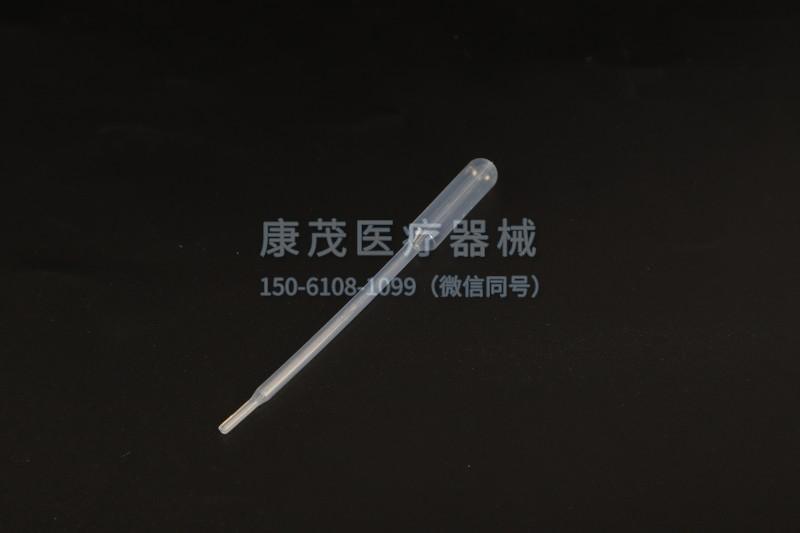 塑料滴管的使用注意事项